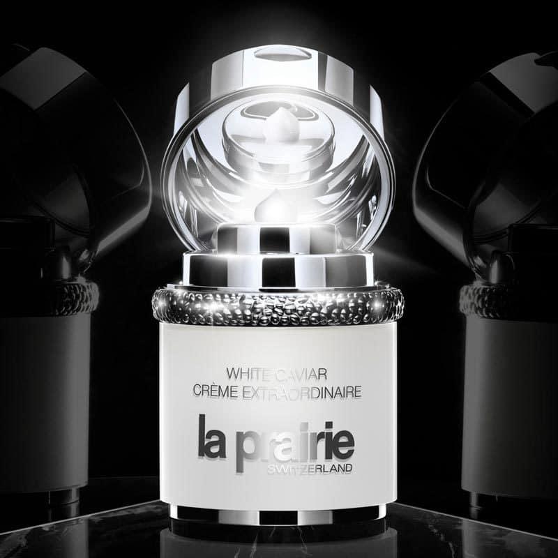 La-Prairie-White-Caviar-Creme-Extraordinaire