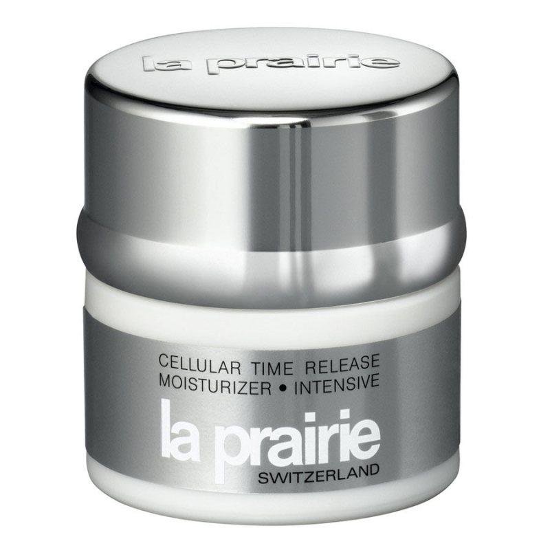 La-Prairie-swiss-cellular-moisturizer