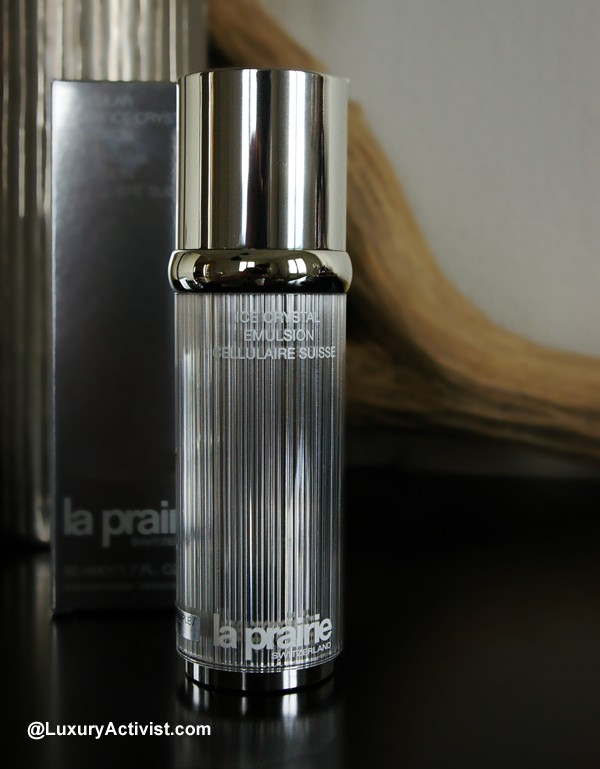 LaPrairie-Ice-Crystals-emulsion