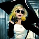 Lady-Gaga-thierry-Mugler