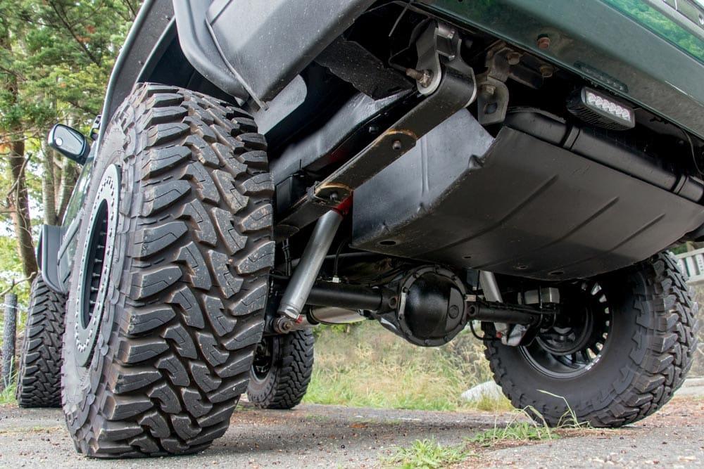 Land-Rover-defender-guide