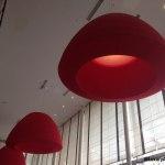Lausanne-Palace-Cote-Jardin-lamps