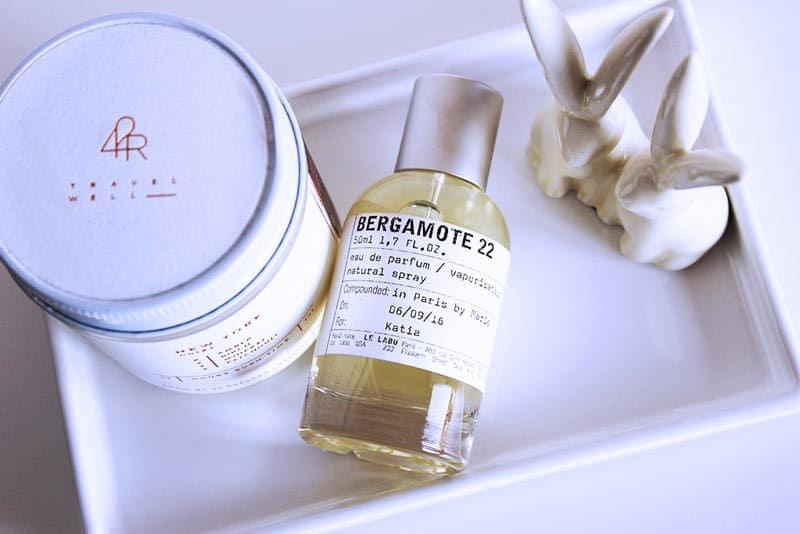 Le-Labo-Bergamote-22-summer