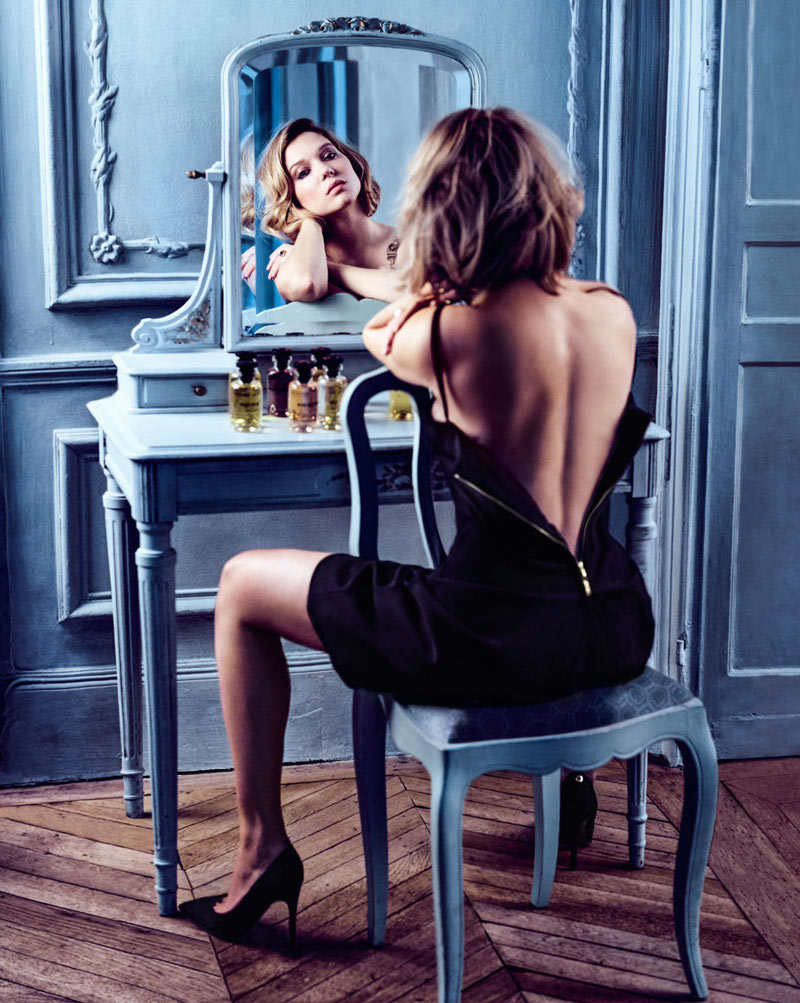 Lea-Seydoux-Louis-Vuitton-Parfums