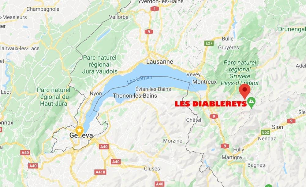 Les-Diablerets-Travel-guide