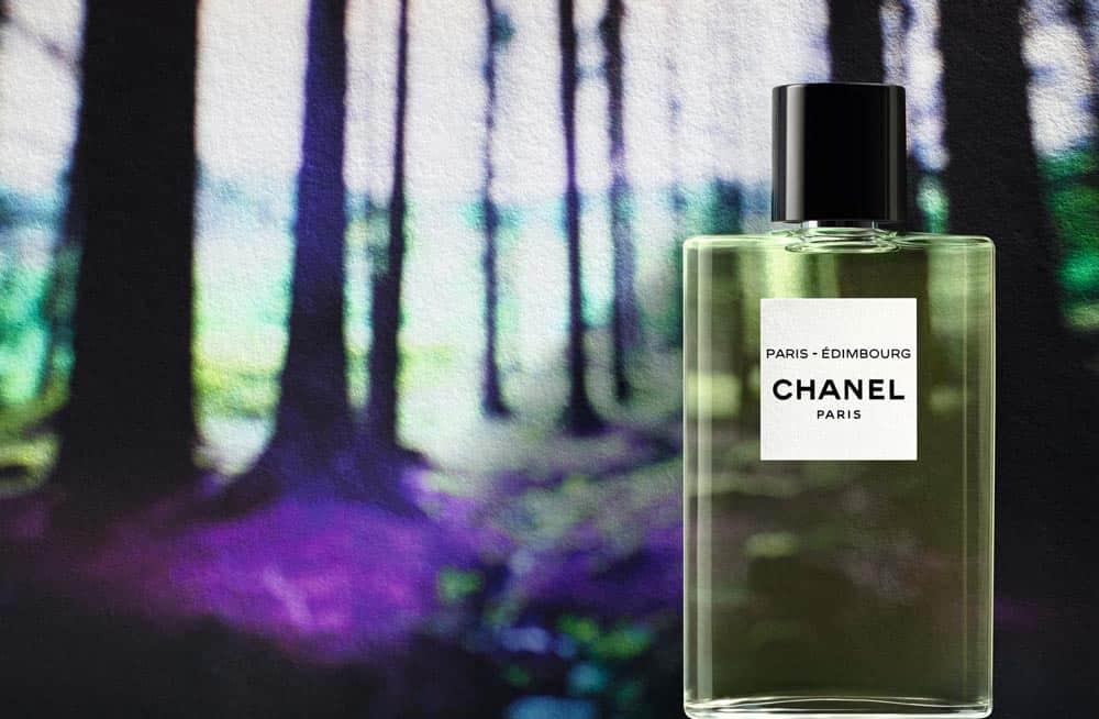Les-Eaux-De-Chanel-Paris-Edimbourg-flacon-mood