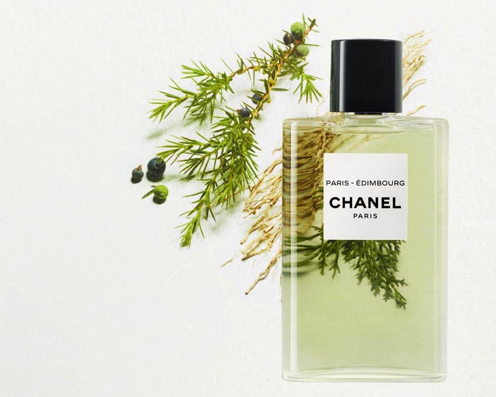 Paris-Edimbourg-Chanel-fragrance-review