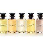 Les-Parfums-Louis-Vuitton