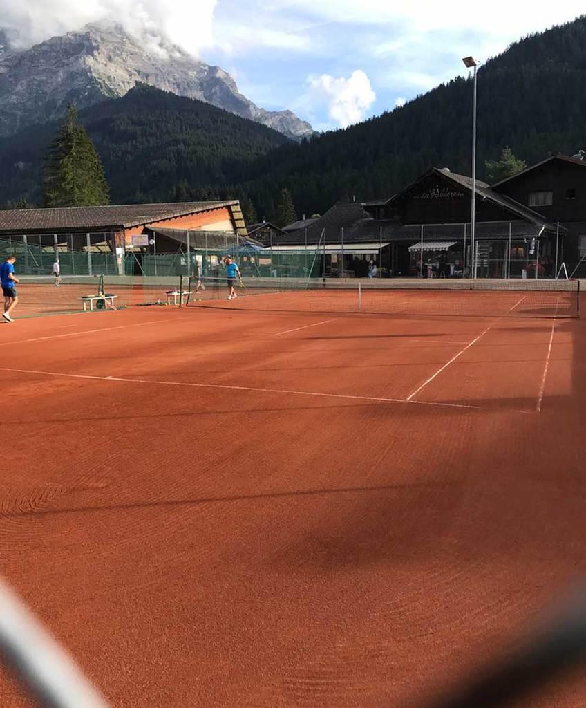 Les-diablerets-tennis-club-reviews