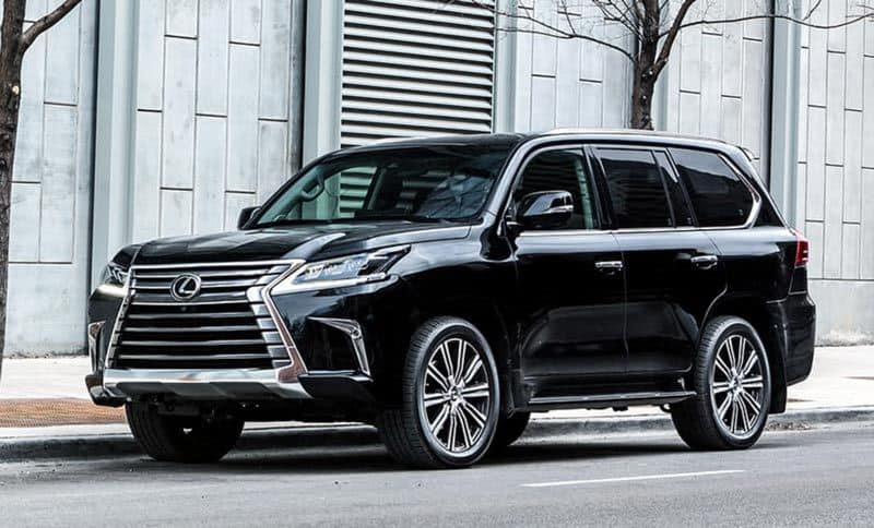 Lexus-LX-570-black-onyx-review