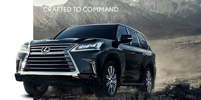 Lexus-LX-570-black-onyx