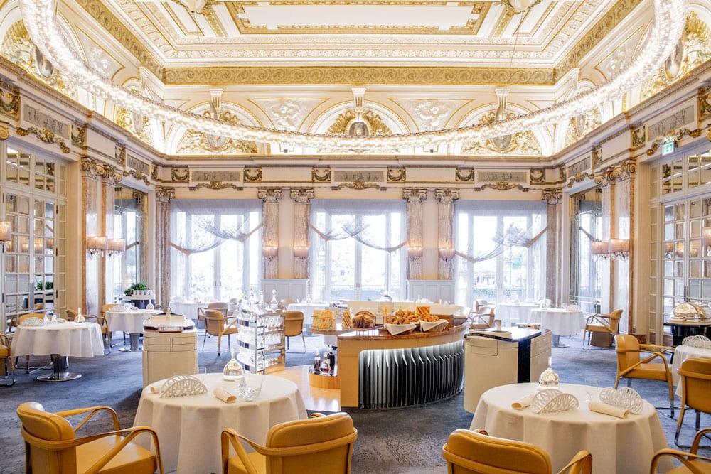 Living-in-Monaco-Fine-Dining