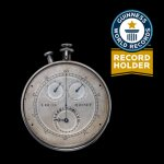 louis-moinet-guinness-record