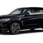 luxury-car-bmw-m-x5