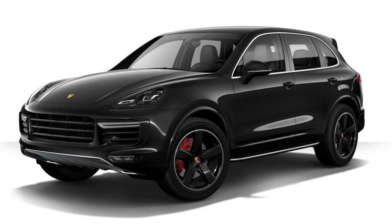luxury-car-audi-q7