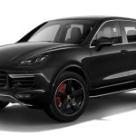 luxury-car-porsche-cayenne