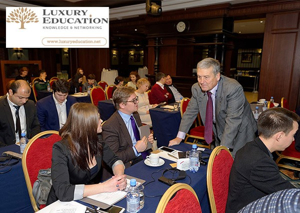 Luxury-Education-Luxury-Seminars