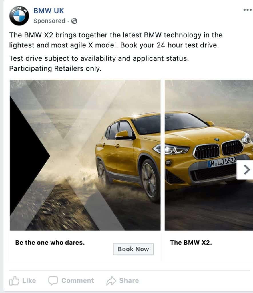 luxury-brands-facbook-ads