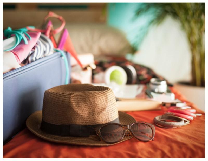 Luxury-news-Photography-tips-travel