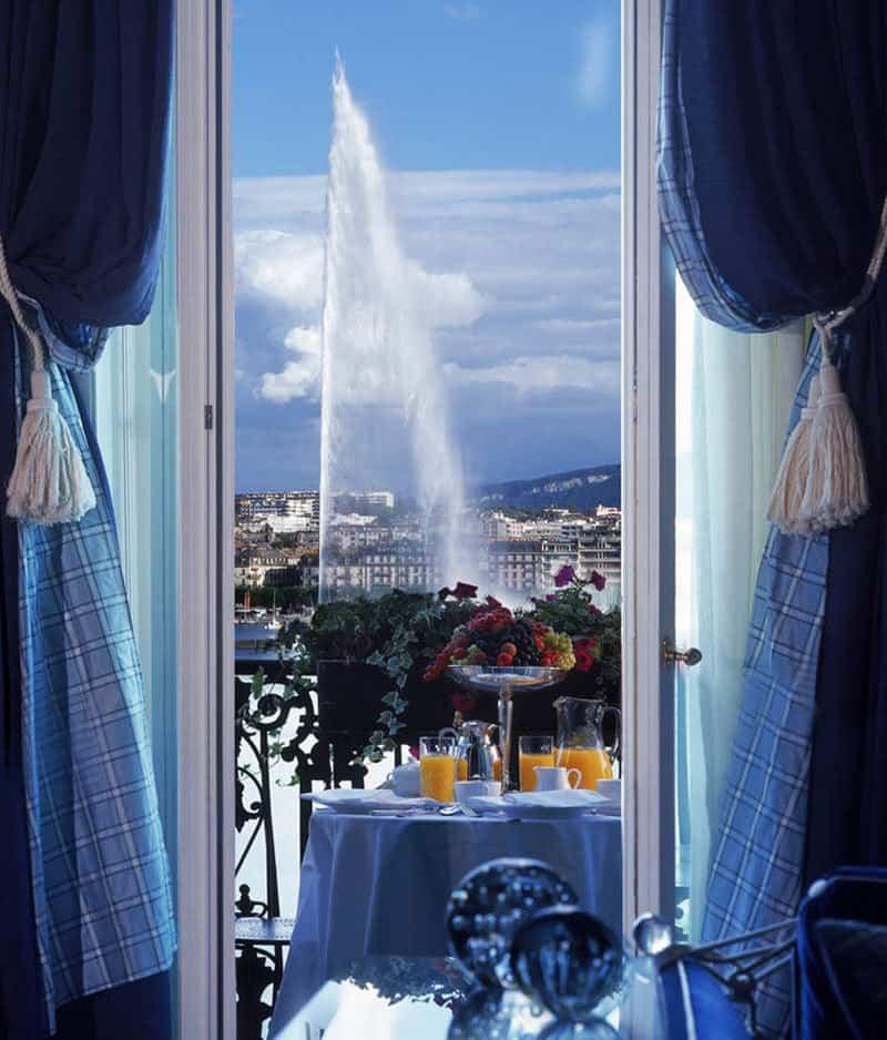 Luxury-traveler-luxury-hotels-geneva