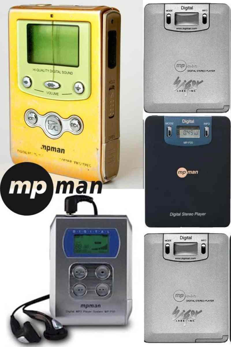 MPMan-devices-mp3