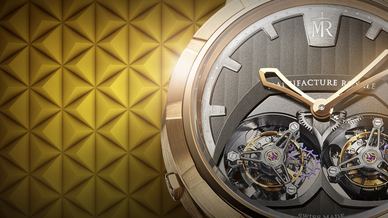 manufacture-royale-watches