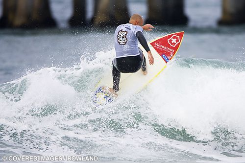 Martin-Mueller-Victorinox-Swiss-Surfing-Association