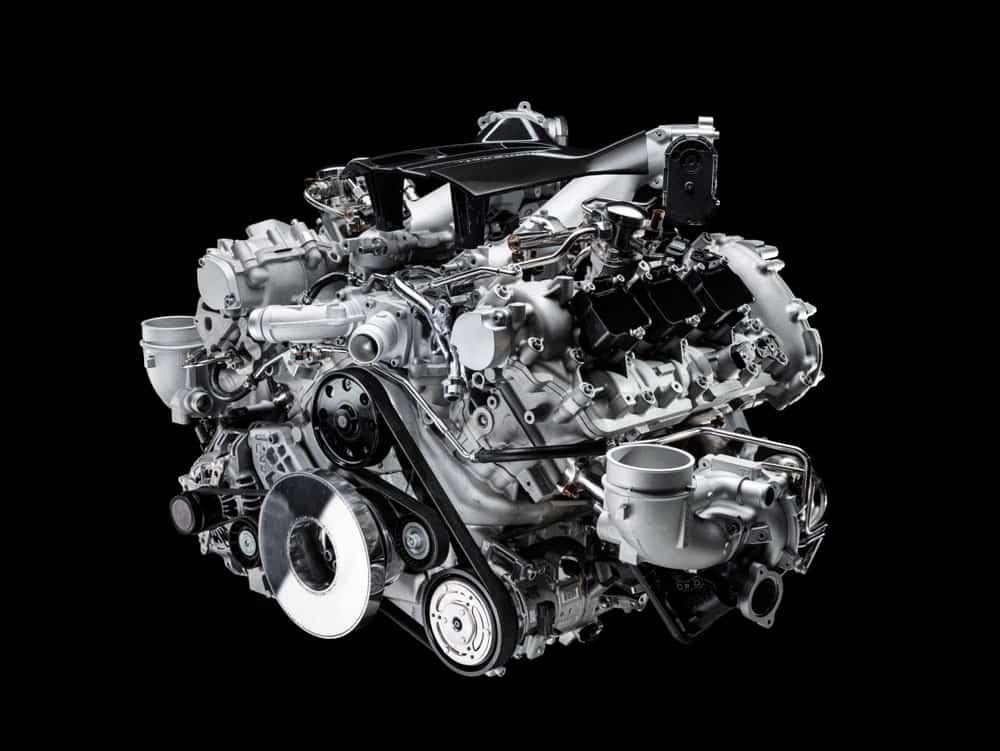 maserati-mc20-engine-nettuno