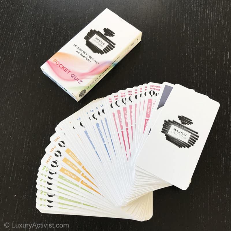 Master-Parfums-game-cards