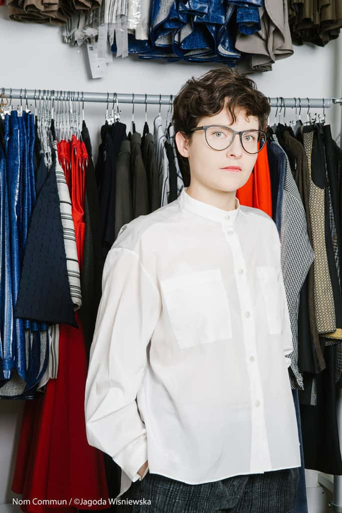 melisande-grivet-fashion-designer-nom-commun