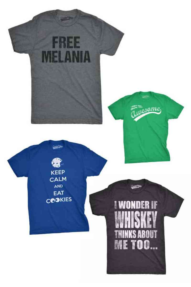 Message-Tshirts-to-buy