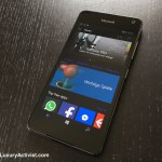 Microsoft-Lumia-650-review-product