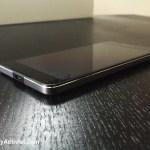 Microsoft-Lumia-650-review