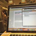 Microsoft-Office-365-blogin-train