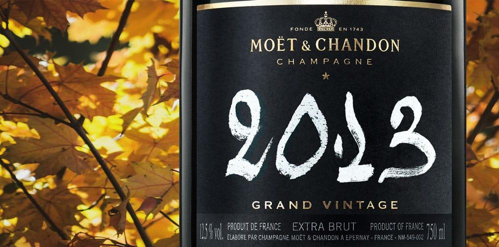 Moet-et-Chandon-Grand-Vintage-2013-full-review