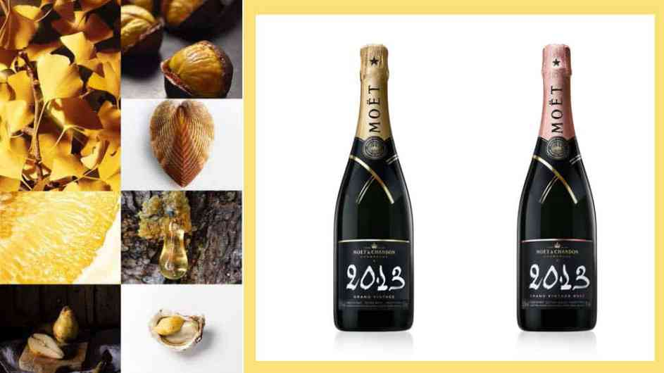 Moet-chandon-grand-vintage-2013-reviews