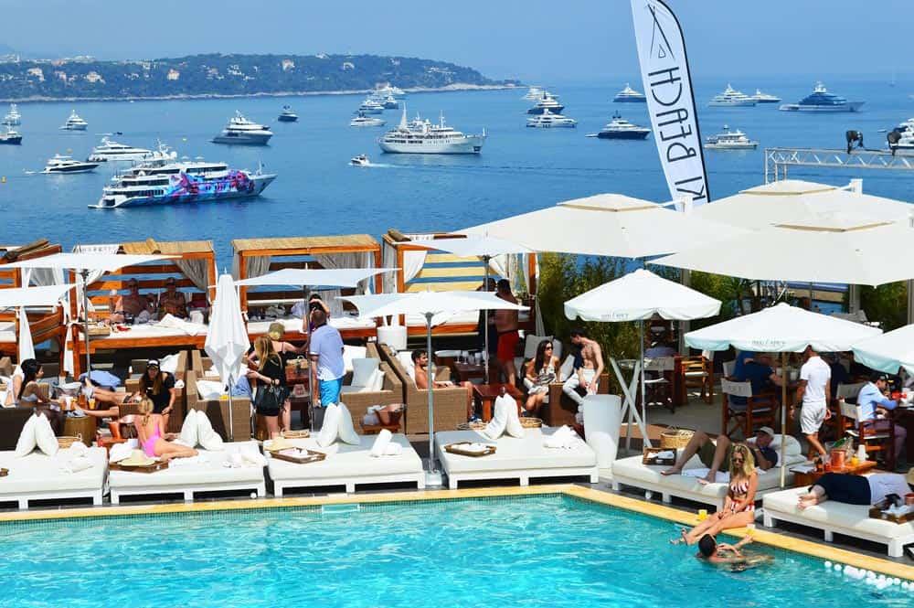 Monaco-Grand-Prix-1