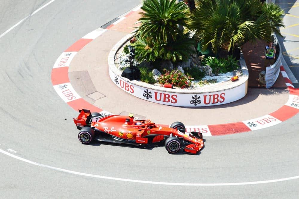 Monaco-Grand-Prix-(4)