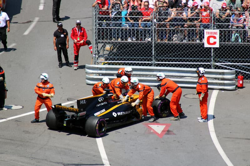 Monaco-Grand-Prix-best-experiene