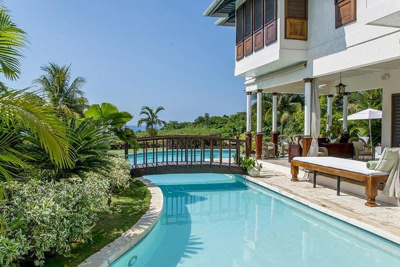 Montego-Bay-40-Jamaica