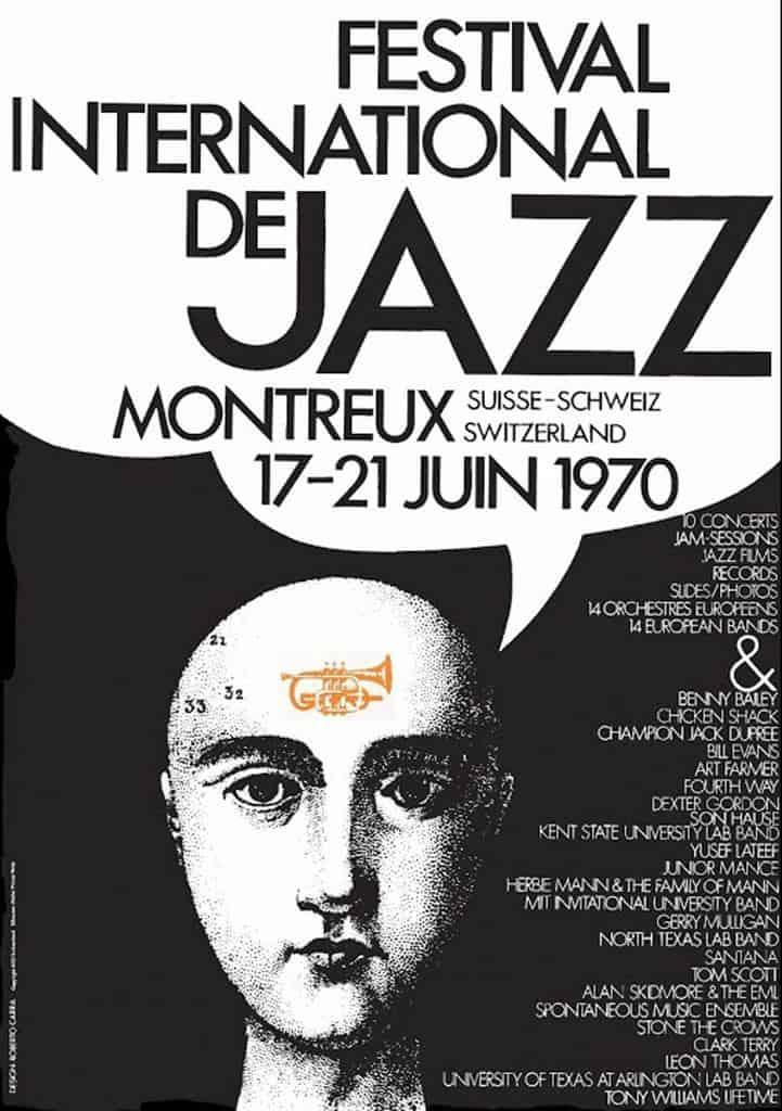 Montreux-Jazz-Festival-history