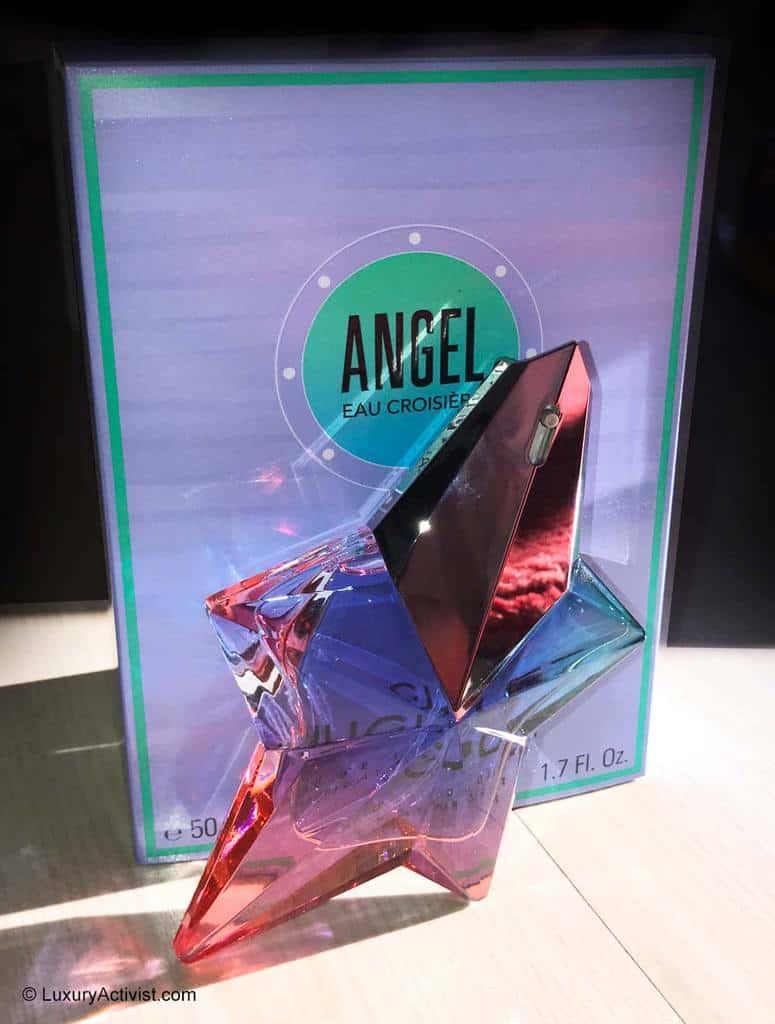 Angel-Eau-Croisiere-2000