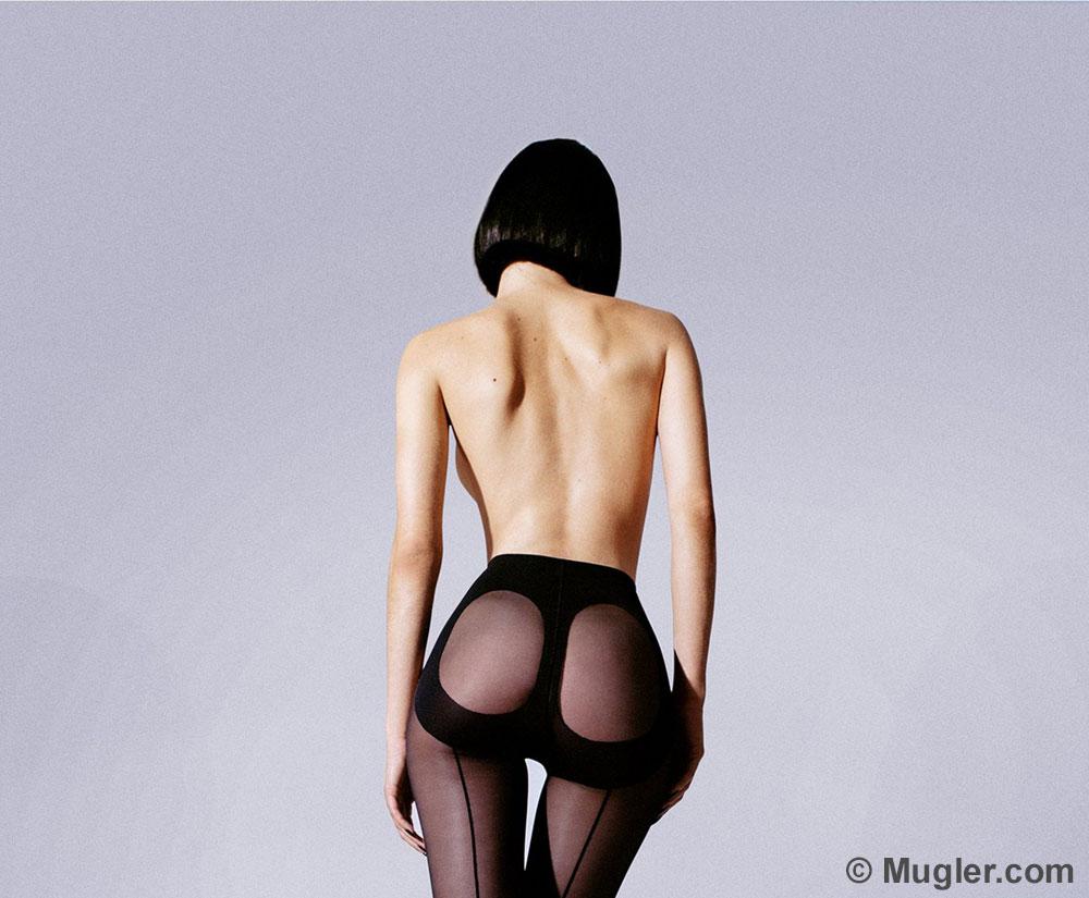 Mugler-Wolford-tights