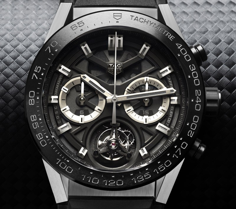 Tag-heuer-carrera-02t-tourbillon
