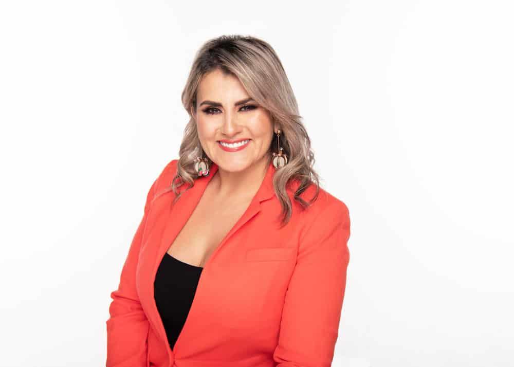 Nidia-Guzman-interview