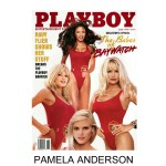 Pamela-Anderson-Playboy-cover-1998