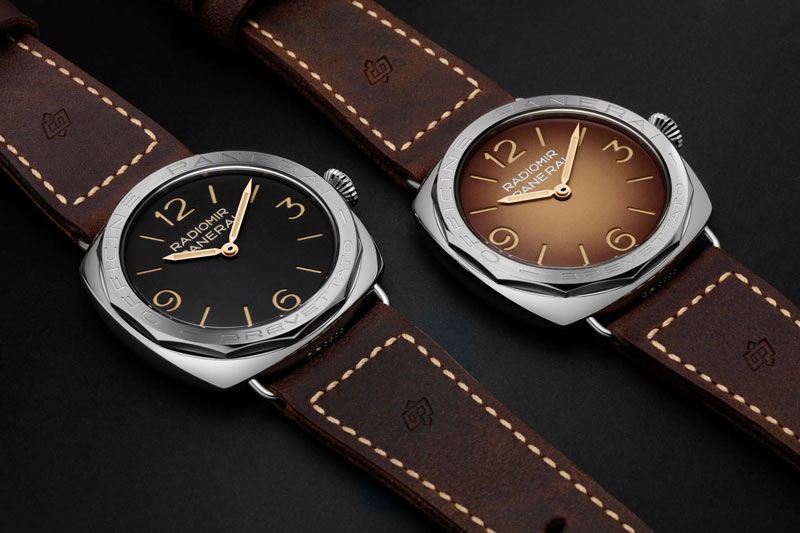 panerai-radiomir-2017-2-versions