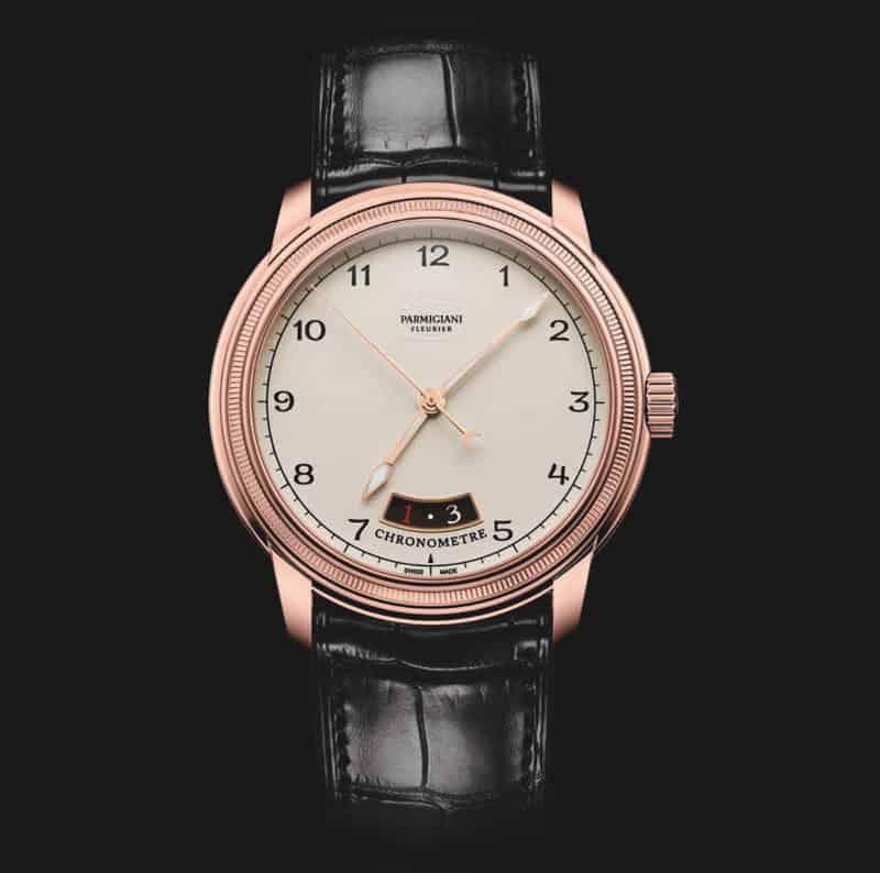 Parmigiani-Fleurier-Toric-Chronometre-pink-gold