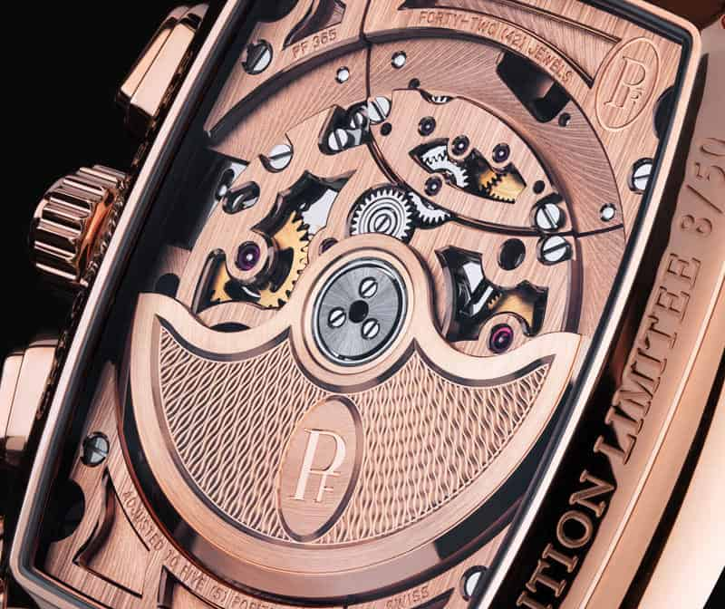 Parmigiani-solid-gold-movement-zoom