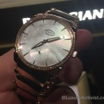 Parmigiani_Fleurier_mother-of-pearl